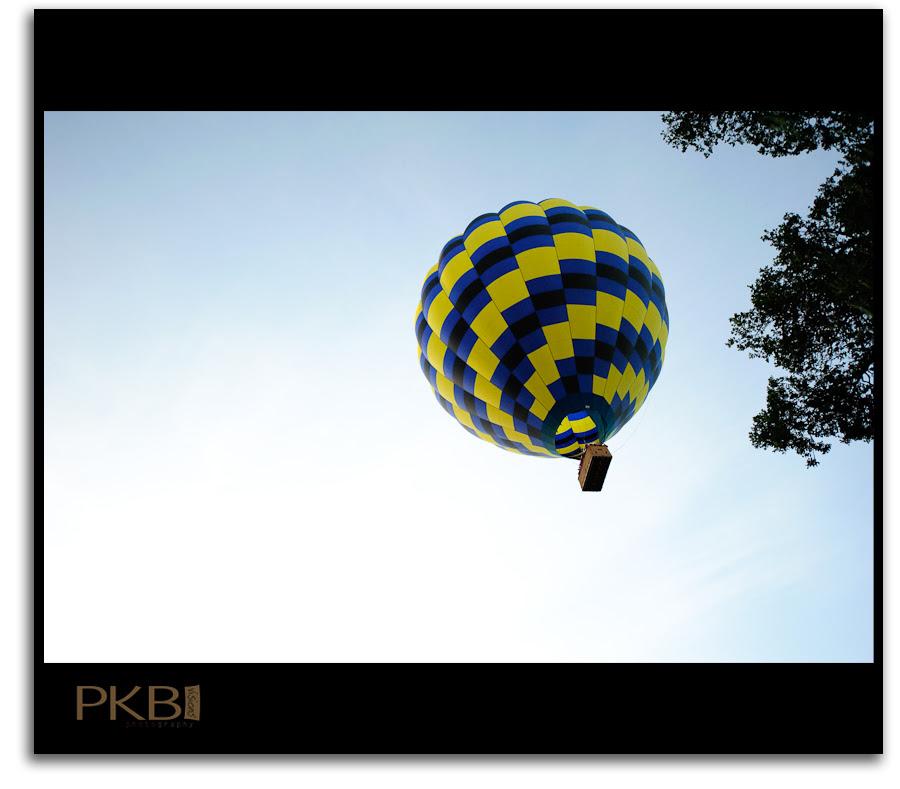 Balloon_PKBV_02