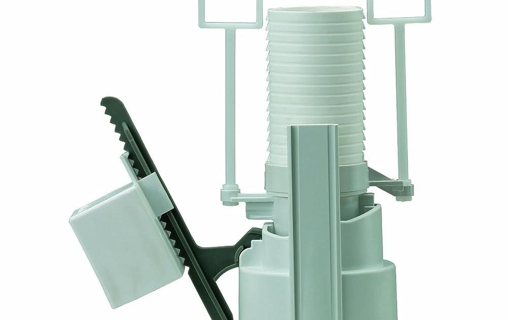 Mecanisme chasse d eau pour wc suspendu - Fonctionnement chasse d eau double commande ...