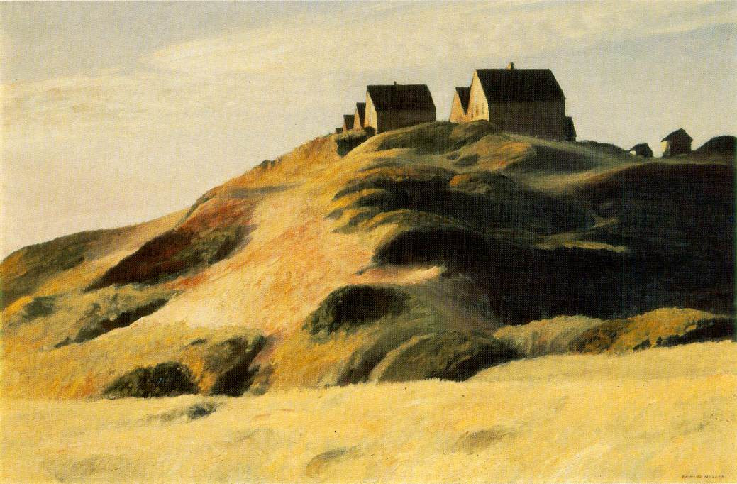 http://www.ibiblio.org/wm/paint/auth/hopper/landscapes/hopper.corn-hill.jpg