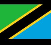 مشاهدة مباراة تنزانيا والجزائر بث مباشر 01-07-2019 كأس الأمم الأفريقية