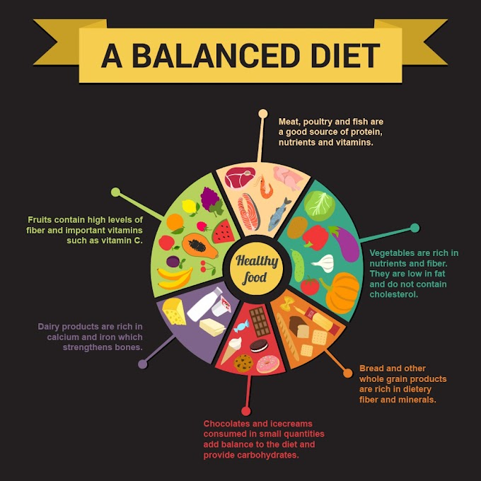 DIET AND NUTRITION : THE BEST WAY TO SLIM DOWN YOUR BODY