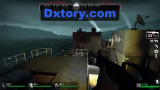 オフDxtory7_00064