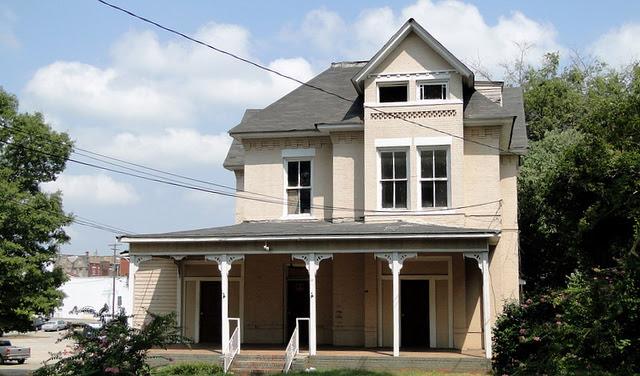 File:John Crete Williams Home.jpg