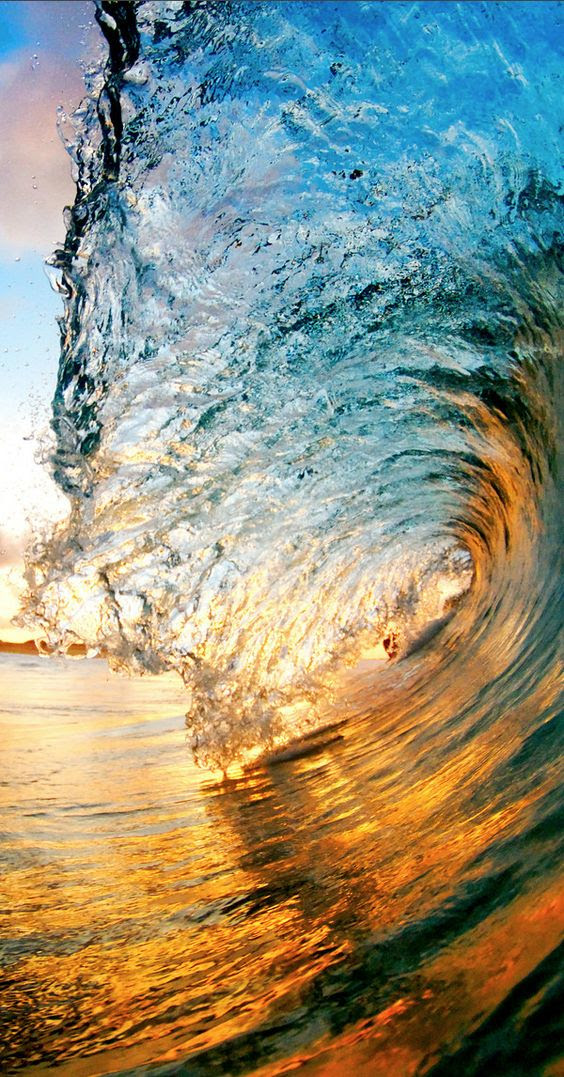 ocean-wave-photography-7