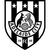 Adelaide City (AUS)