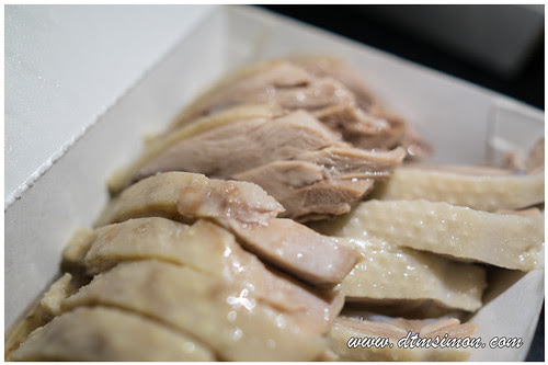 福鴨鴨肉10.jpg