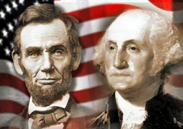 photo People-Lincoln-Washington_zpsc70f3dc7.jpg