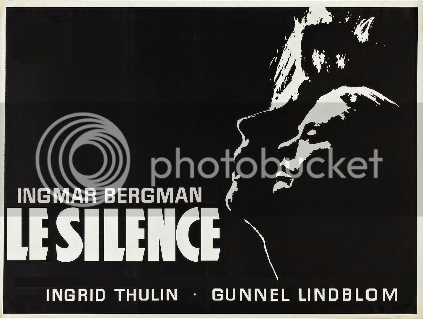 photo aff_silence-2.jpeg