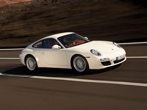 911 Carrera Coupe / 991 / 911 Carrera / Porsche / Database / Carlook