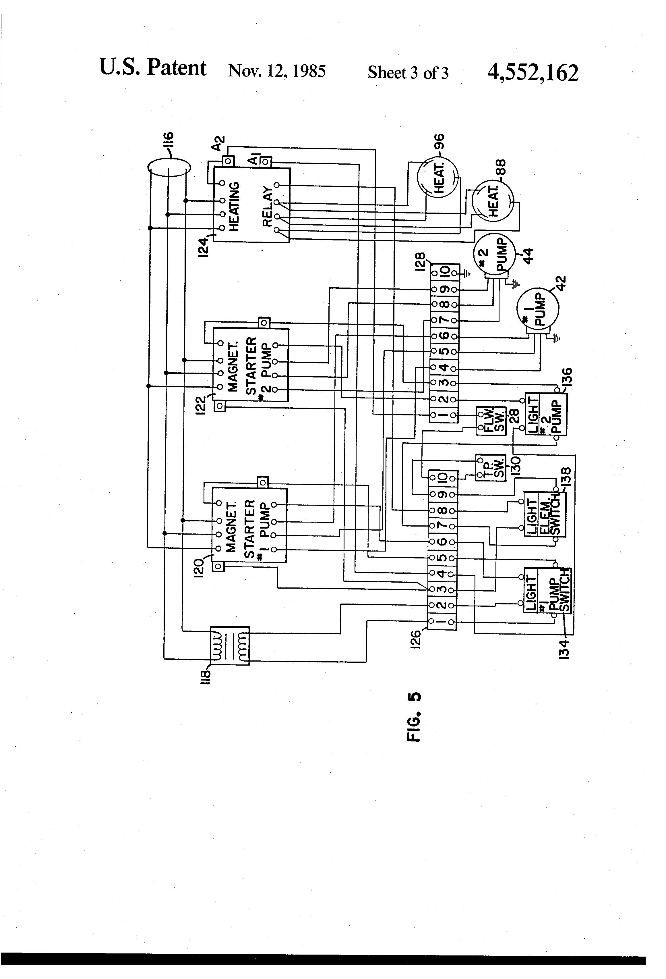 Water Heater Manual  Alkota Pressure Washer Wiring Diagram