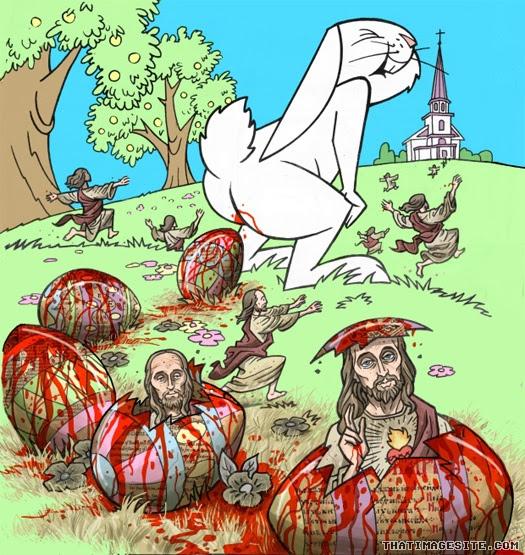 bunny-jesus.jpg