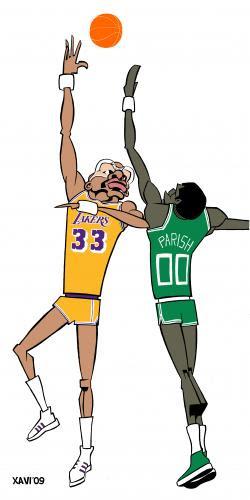 basketball ball cartoon. 40000+ Cartoons to laugh!