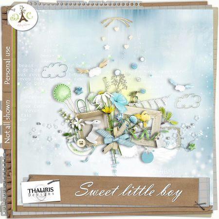 Sweet_little_boy