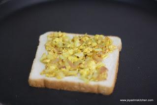 sandwich 7