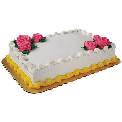 Unicorn Cakes: Unicorn Cake Kroger