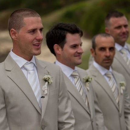 62 best images about Groom & groomsmen on Pinterest