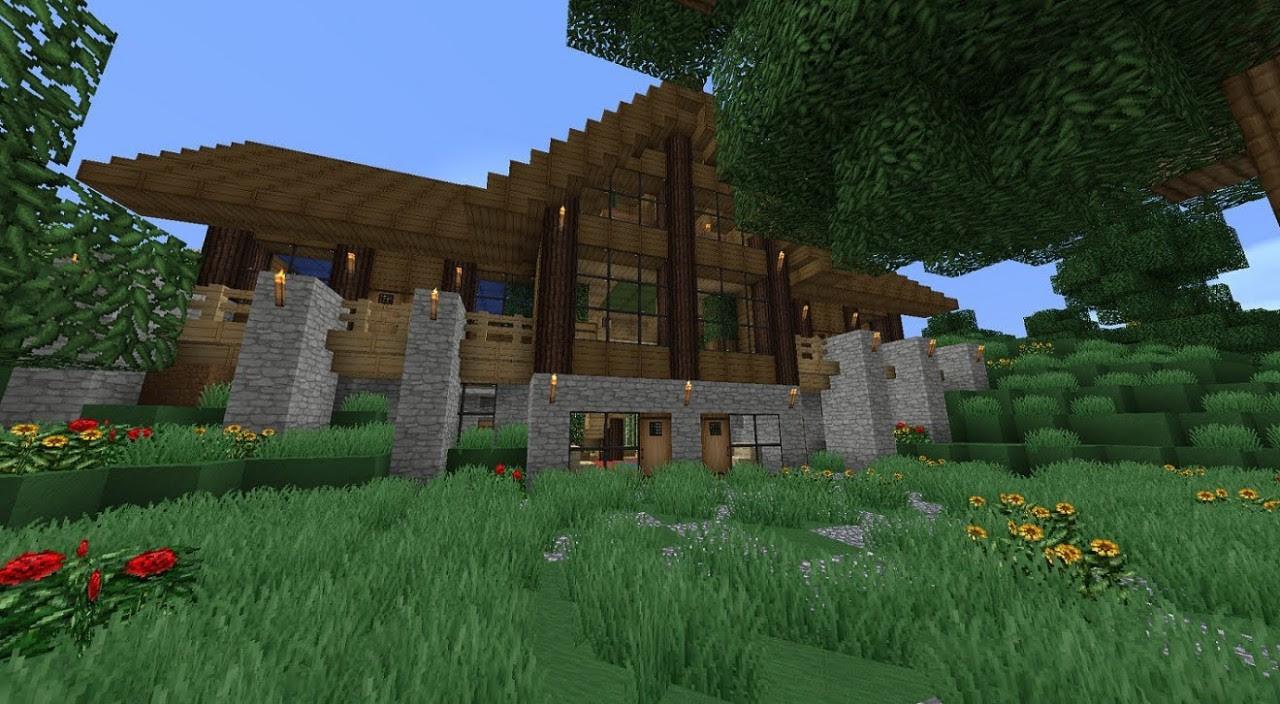 Survival Endeavours Minecraft Server