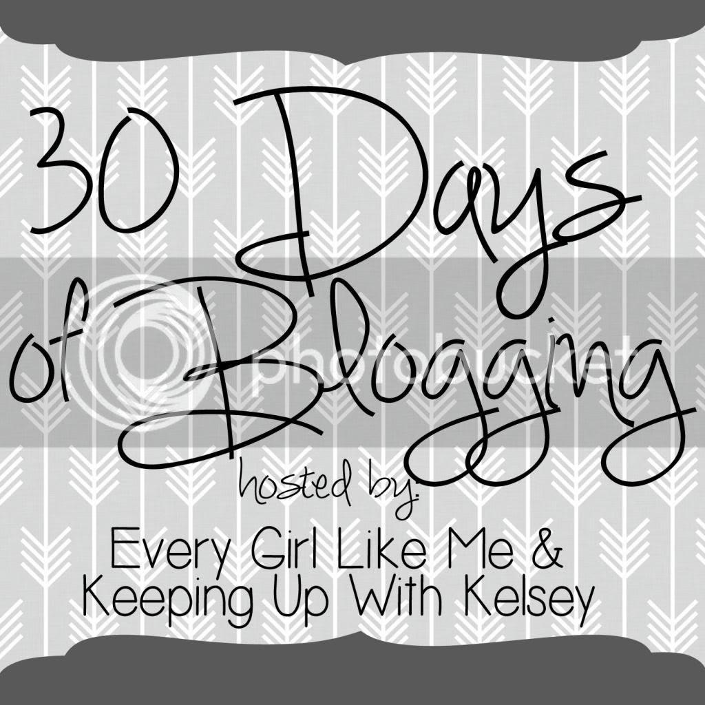 http://kelseyhomolka-keepingupwithkelsey.blogspot.com/2014/04/30dob-day-7.html