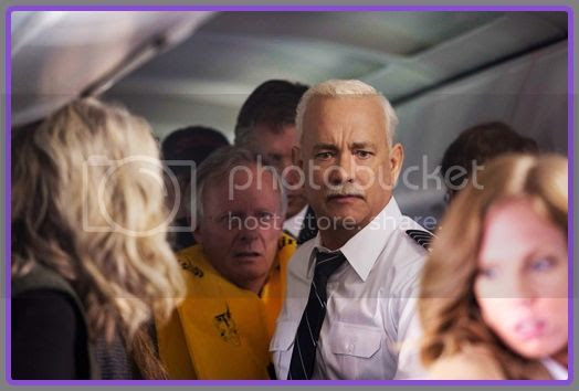 sully-movie-tom-hanks-003.jpg