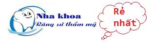 Phòng khám nha khoa uy tín ở Củ Chi Tp.HCM