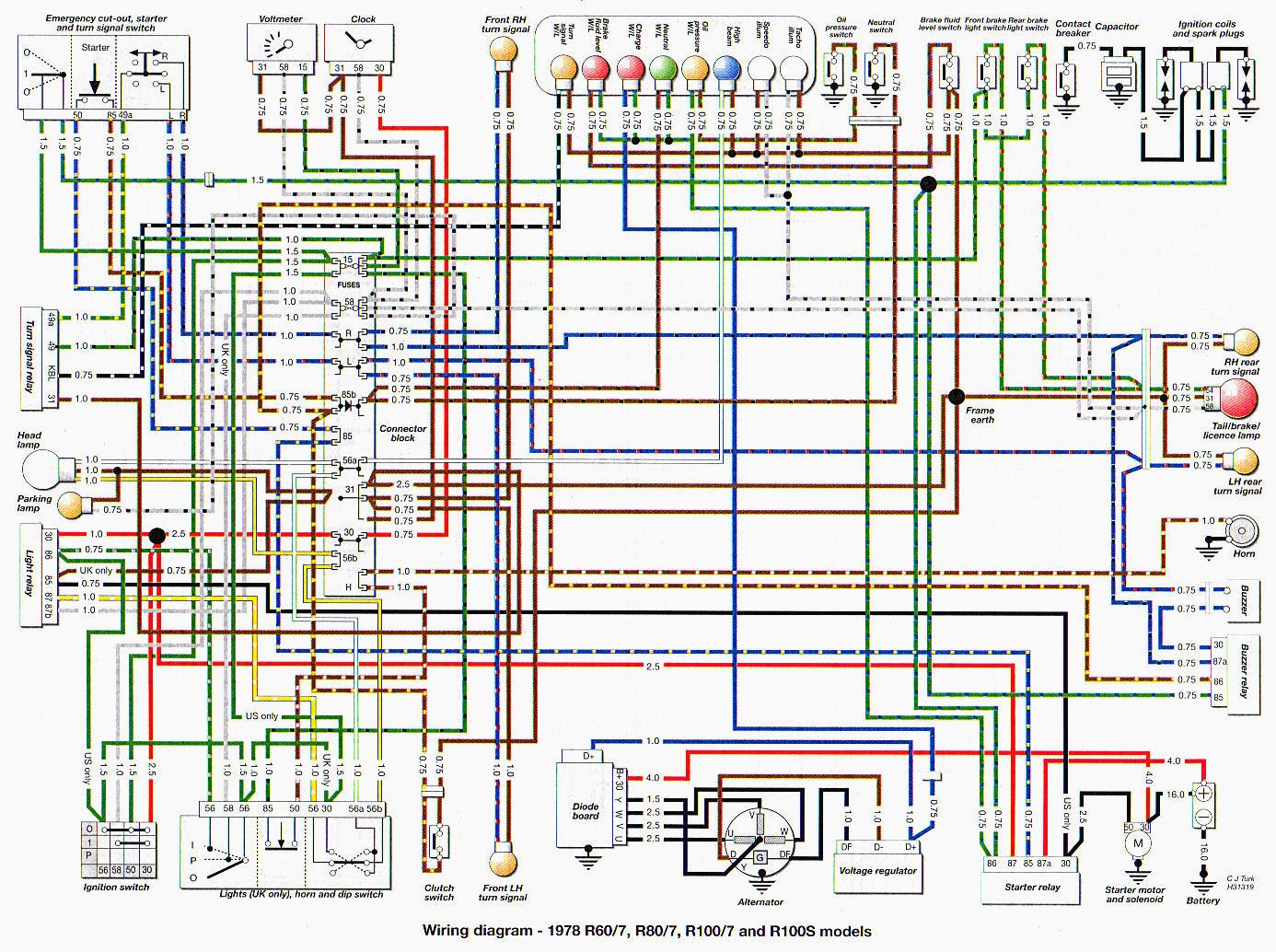 2004 Bmw Z4 Wiring Diagram Free Picture Wiring Diagram Xbox 360 Viking Bebenag Nian Waystar Fr