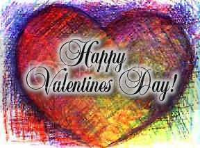 Happy Valentine's Day03 Pictures, Images and Photos