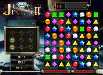 Spiele Puzzle Kostenlos Ohne Anmeldung