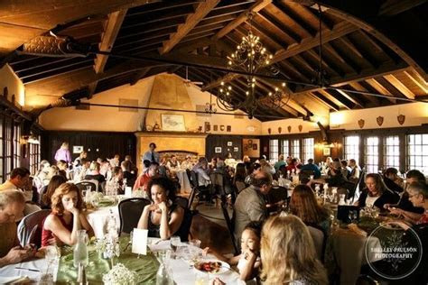 Minnesota Boat Club   St Paul Wedding Ceremony Venues