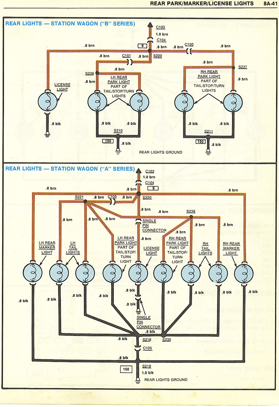 Diagram 1966 Chevelle 2 Speed Wiper Wiring Diagram Full Version Hd Quality Wiring Diagram Roguediagram Gevim Fr