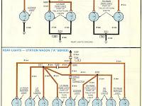 1970 Gmc Pickup Wiring Diagrams