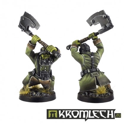 http://bitsofwar.com/910-large_bosky/orc-with-two-handed-axe.jpg