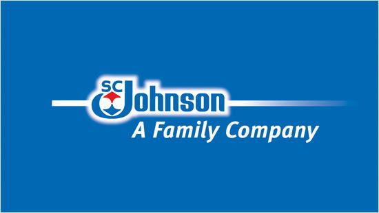 Duck Fresh Discs con Agenti Candeggianti nasce dall'azienda SC Johnson, la multinazionale dal carattere familiare sinonimo di affidabilità e qualità.