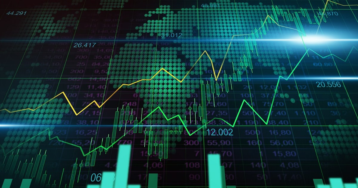 Free Forex Trading Without Investment   Forex Scalping