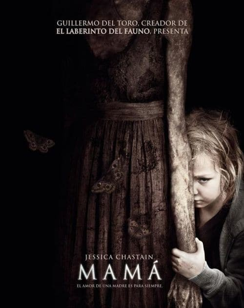 Mama 2013 Stream