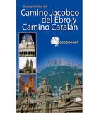 Otras guías: Camino del Ebro y Camino Catalán