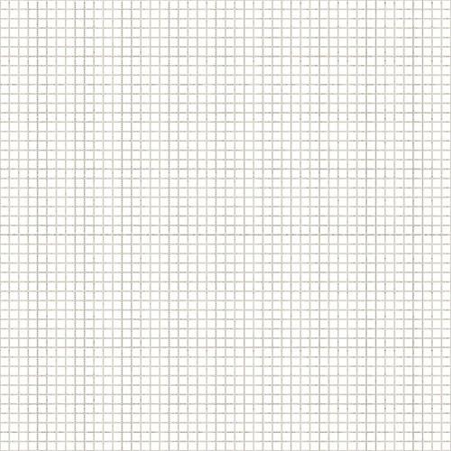 6_PNG_graph_EPHEMERA_12_and_half_inch_SQ_350dpi_melstampz