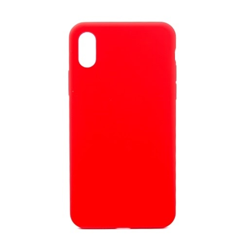 Recci Mousse RC R06 65 Inch Case For IPhone XS MAX 904 USD