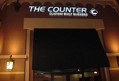 thecounter01