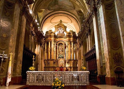 CathedralAlter.jpg