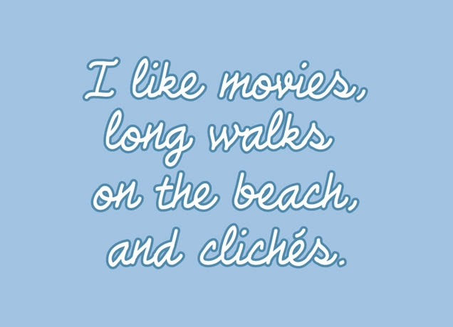 I Love Movies Long Walks On The Beach And Shirt