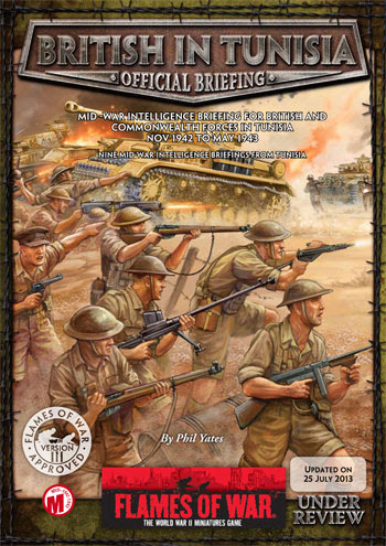 http://www.flamesofwar.com/Portals/0/all_images/Briefings/NorthAfrica/British-In-Tunisia.jpg