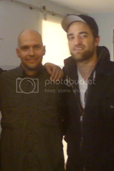 photo maddoxpattinson_zps9600f788.png