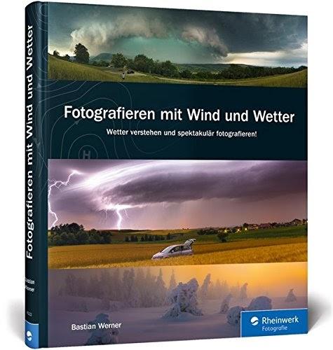 book Prüfungsvorbereitung Mandantenorientierte
