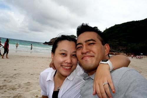 Laguna @ Pulau Redang