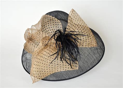 Formal Hats for Hire   Hats Francise