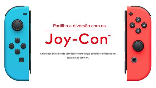 nintendo_switch_preco_portugal_comprar_pre_reserva