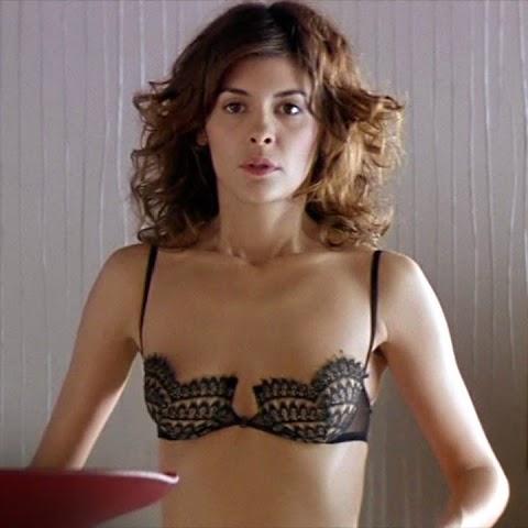 Audrey Tautou Hot - Hot 12 Pics | Beautiful, Sexiest