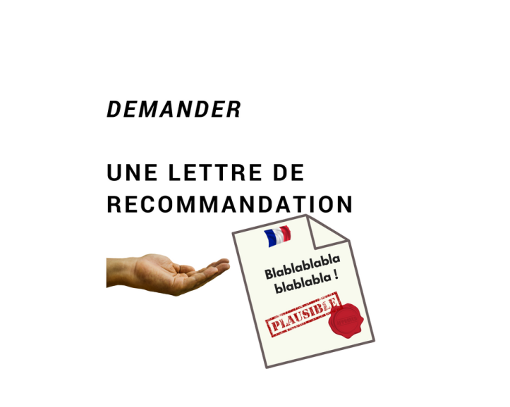 Exemple De Lettre De Demande De Stage Pre Emploi Pdf ...