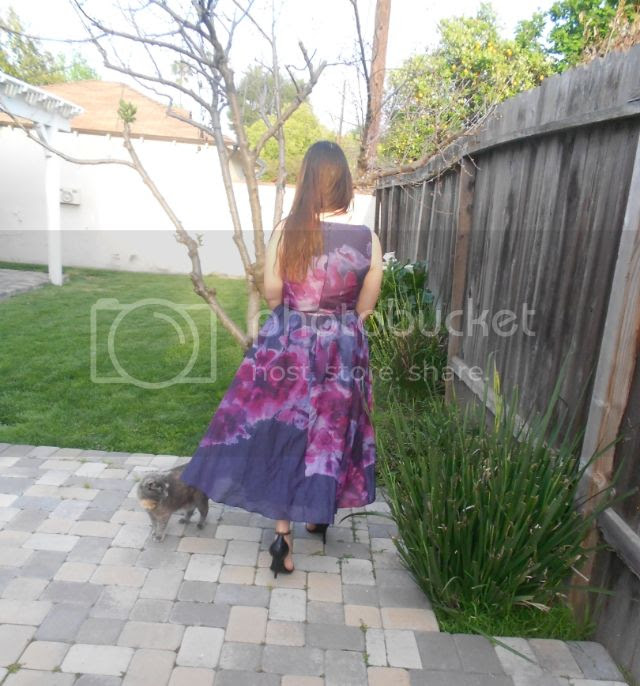 Lela Rose dress back photo f3530501-6aef-4721-a642-178276e1415b_zps1c409999.jpg
