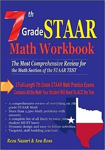 Mcgraw Hill 7th Grade Math Workbook Answers